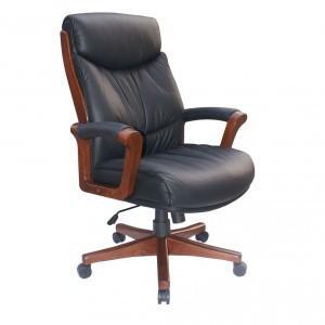 Химчистка офисных стулье как и для чего